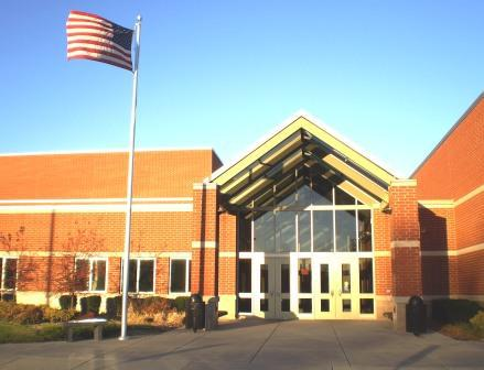 Dowagiac Public Schools, Cass County, MI