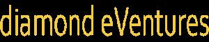 Diamond eVentures Web Design & Internet Marketing Strategies