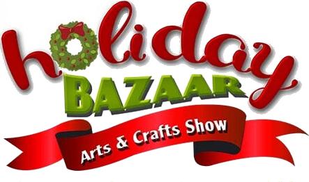 Cass County MI Holiday Craft Bazaar