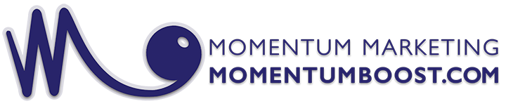 Momentum Marketing MomentumBoost.com, Elkhart IN