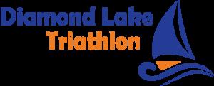 Cass County, MI Diamond Lake Triathlon