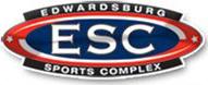 Edwardsburg Sports Complex, Cass County MI