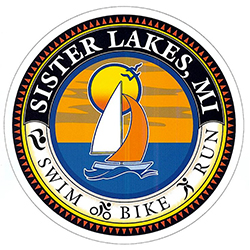 Cass County Michigan Marathons, Triathlons, Runs