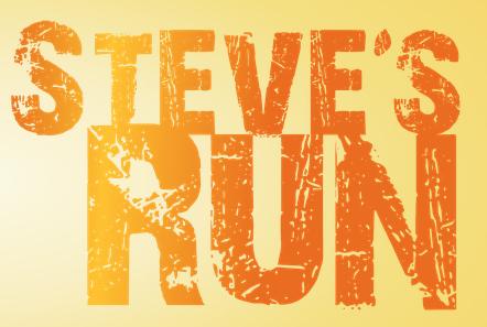 Steve's Run, Dowagiac. Cass County, MI